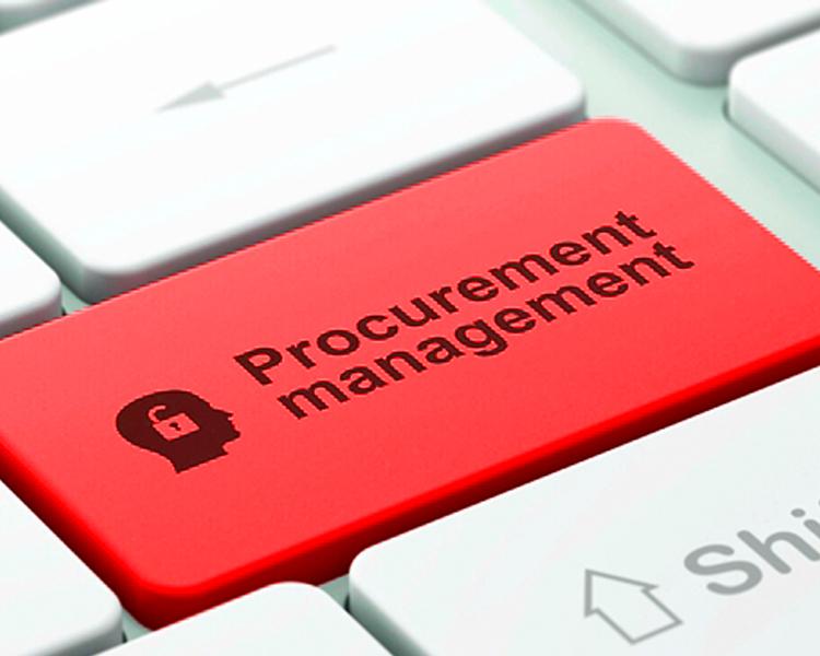 five-ways-to-improve-your-parts-procurement-program-750x600