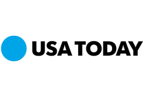 usa-today-new